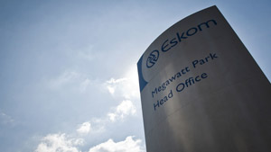 Eskom in coal price suicide as demand spurs costs